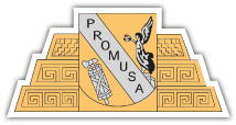 Logo Promusa